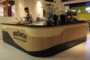 Foto 17 - Interior di Brouwen Coffee & Kitchen oleh Prido ZH