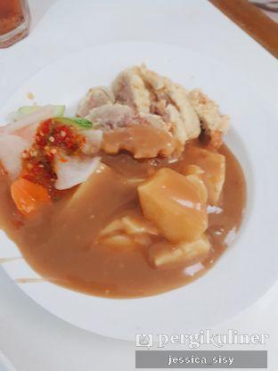 Foto review Ngo Hiang Asli Gg. Aut oleh Jessica Sisy 2
