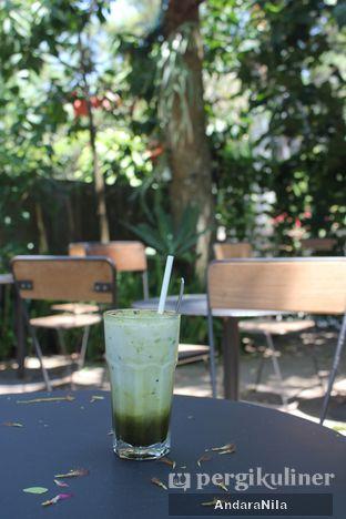 Foto review Masagi Koffee oleh AndaraNila  4