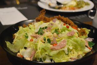 Foto 6 - Makanan di Greyhound Cafe oleh IG: biteorbye (Nisa & Nadya)