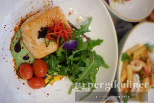 Foto 2 - Makanan di Joe & Dough oleh Oppa Kuliner (@oppakuliner)