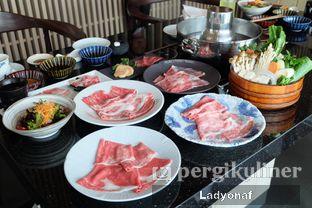 Foto 30 - Makanan di Shabu Shabu Gen oleh Ladyonaf @placetogoandeat