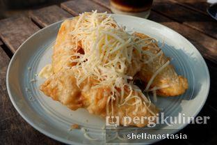 Foto 3 - Makanan di Armor Kopi Leuit oleh Shella Anastasia
