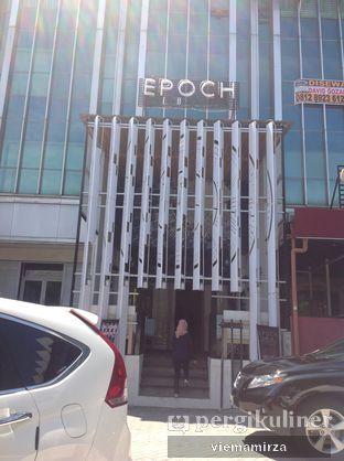 Foto 2 - Eksterior di Epoch Kitchen & Bar oleh Viema Mirzalita