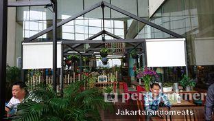 Foto 30 - Interior di Java Bean Coffee & Resto oleh Jakartarandomeats