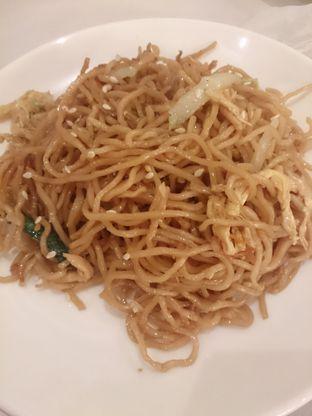 Foto 7 - Makanan di Sense oleh odillia carissa