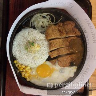 Foto 1 - Makanan di Platter oleh Nurul Zakqiyah