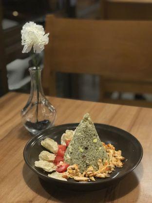 Foto 1 - Makanan di Tutup Panci Bistro oleh @stelmaris