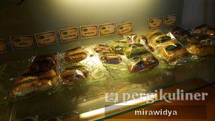 Foto 3 - Makanan di Shereen Cakes & Bread oleh Mira widya