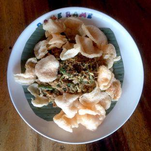 Foto review Rujak Puncak oleh Nadira Sekar 1