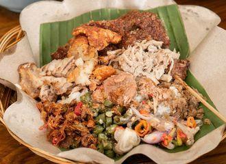 22 Kuliner Pagi Surabaya yang Bisa Buat Pilihan Tempat Sarapan