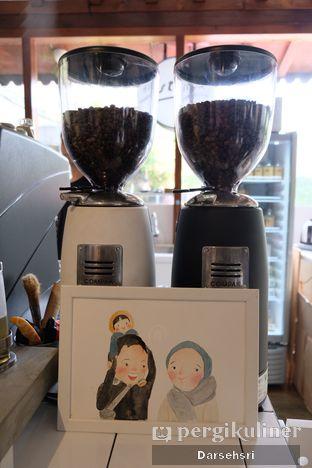 Foto 3 - Makanan di Stuja Coffee oleh Darsehsri Handayani