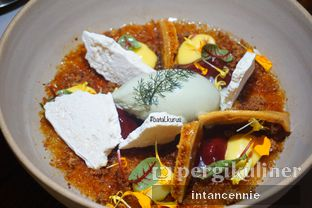 Foto 35 - Makanan di Social Garden oleh bataLKurus