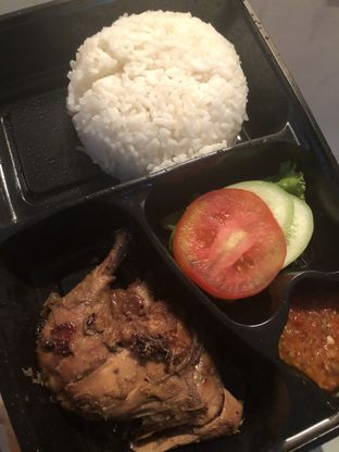 Foto 4 - Makanan di Foodpedia by Pasta Kangen oleh @kenyangbegox (vionna)