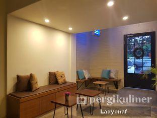 Foto 4 - Interior di Stillwater Coffee & Co oleh Ladyonaf @placetogoandeat