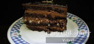 Foto 2 - Makanan(Le  Chocolat) di The Harvest oleh Velvel