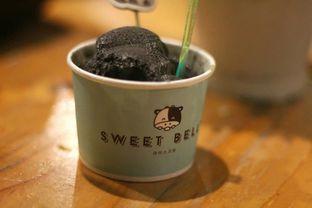 Foto - Makanan di Sweet Belly oleh Ana Farkhana