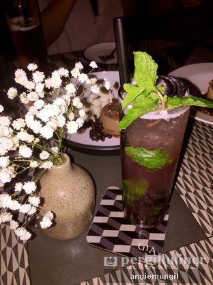 Foto 18 - Makanan di Gia Restaurant & Bar oleh Angie  Katarina