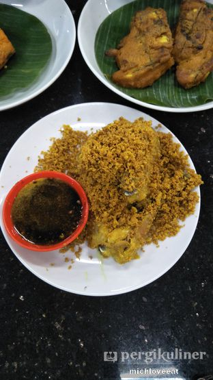 Foto 8 - Makanan di RM Pagi Sore oleh Mich Love Eat