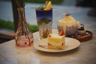 Foto review Bakerzin oleh Fadhlur Rohman 5