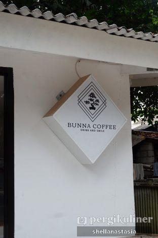 Foto 8 - Eksterior di Bunna Coffee oleh Shella Anastasia