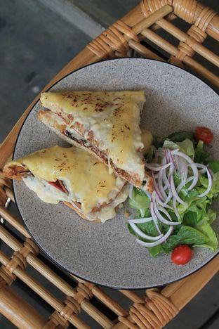 Foto 30 - Makanan di Routine Coffee & Eatery oleh Prido ZH