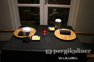 Foto 39 - Makanan di Namaaz Dining oleh UrsAndNic