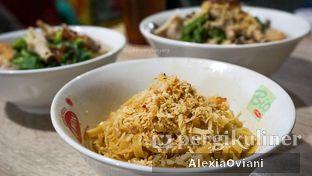 Foto review Mie Baso Joko Sirod oleh @gakenyangkenyang - AlexiaOviani 3