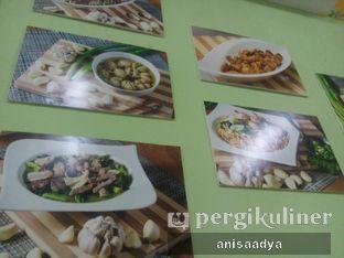 Foto 8 - Interior di Kwetiau Aciap oleh Anisa Adya