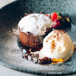 Foto 8 - Makanan di Sudestada oleh Irene Stefannie @_irenefanderland