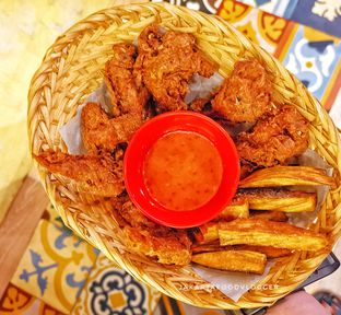 Foto 3 - Makanan di Pho Ngon oleh @jakartafoodvlogger Allfreed