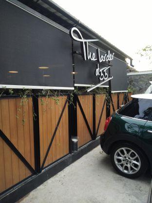 Foto review The Larder at 55 oleh Jihan Rahayu Putri 6