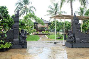 Foto review Istana Nelayan oleh IG : FOODTRAVELID  13