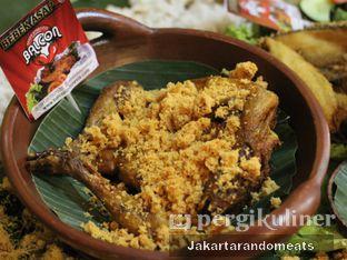 Foto 2 - Makanan di Balcon oleh Jakartarandomeats
