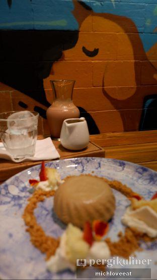 Foto 23 - Makanan di Six Ounces Coffee oleh Mich Love Eat