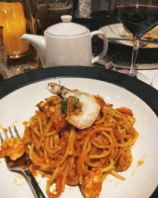Foto 1 - Makanan di Pizzeria Cavalese oleh irena christie