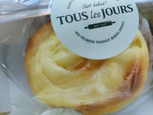 Foto 5 - Makanan di Tous Les Jours oleh Mouthgasm.jkt