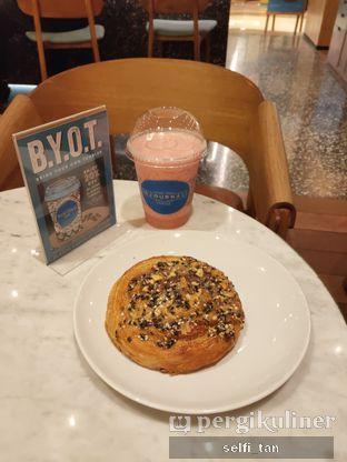 Foto 1 - Makanan di Djournal Coffee oleh Selfi Tan