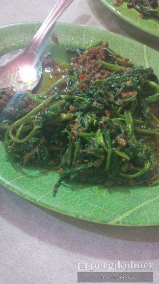Foto 2 - Makanan di Bola Seafood Acui oleh Oppa Kuliner (@oppakuliner)