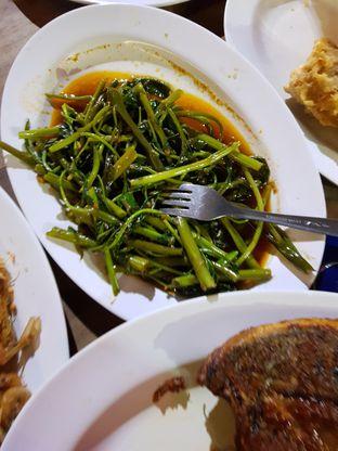 Foto 8 - Makanan di Bandar Djakarta oleh Clara Yunita