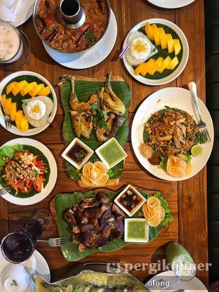 Foto review Siam Thai Authentic Taste oleh #alongnyampah  1