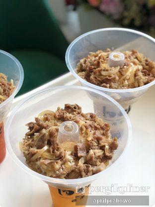 Foto 3 - Makanan di Look Tea oleh Cubi