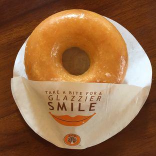 Foto 5 - Makanan di J.CO Donuts & Coffee oleh Prajna Mudita