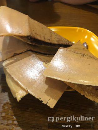 Foto 6 - Makanan di Warung Wakaka oleh Deasy Lim