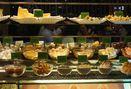 Foto Makanan di Yong Tau Fu