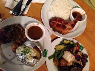 Foto 1 - Makanan di Marche oleh Review Dika & Opik (@go2dika)