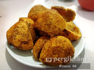 Foto 6 - Makanan di Sir Babi Ol Pok! oleh Fransiscus