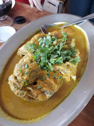 Foto 7 - Makanan di Oma Seafood oleh Mouthgasm.jkt