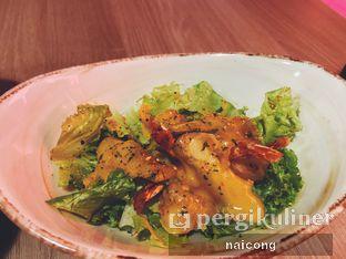 Foto review Kotomono oleh Icong  5