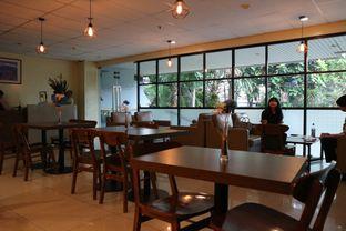 Foto 9 - Interior di Homepage Coffee Brewers oleh Laura Fransiska